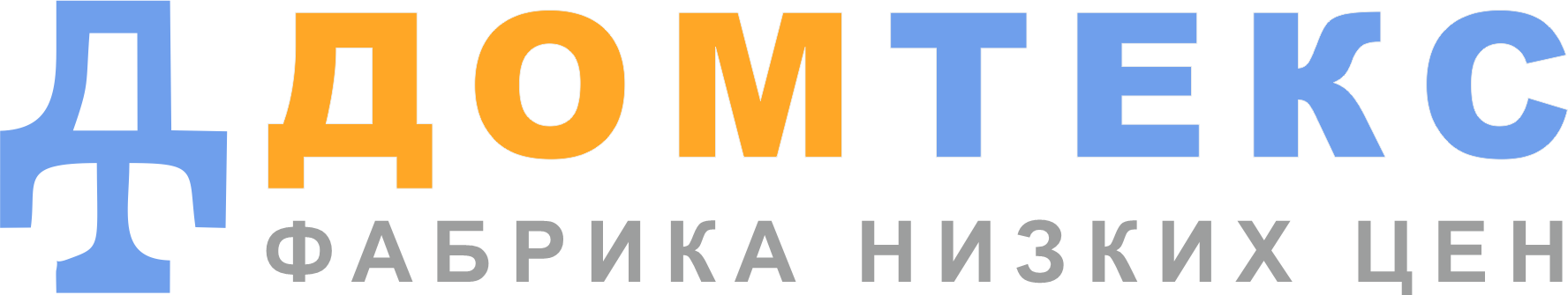 domtex.com.ua