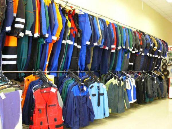 Неликвиды средства индивидуальной защиты покупаем, рукавицы,спецодежда, обувь.