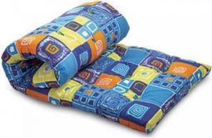 Купить Дешевые матрасы в интернет магазине domtex.com.ua