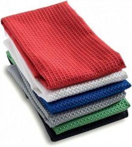 Купить вафельные полотенца в рулонах в интернет магазине domtex