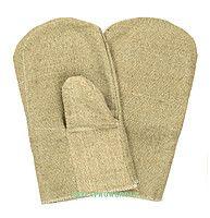 Купить рукавицы строительные в Киеве, Днепре и Украине